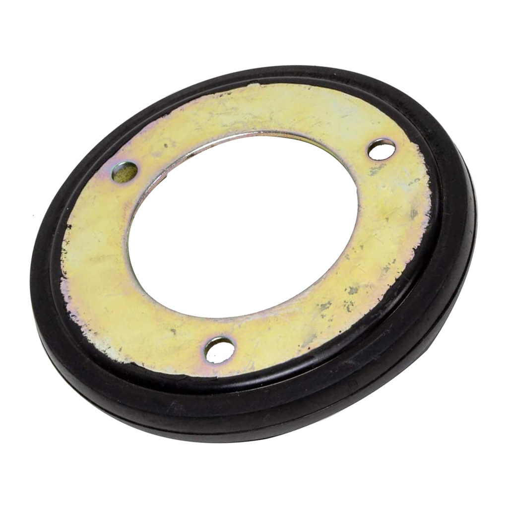 Ariens 3248300 Friction Wheel