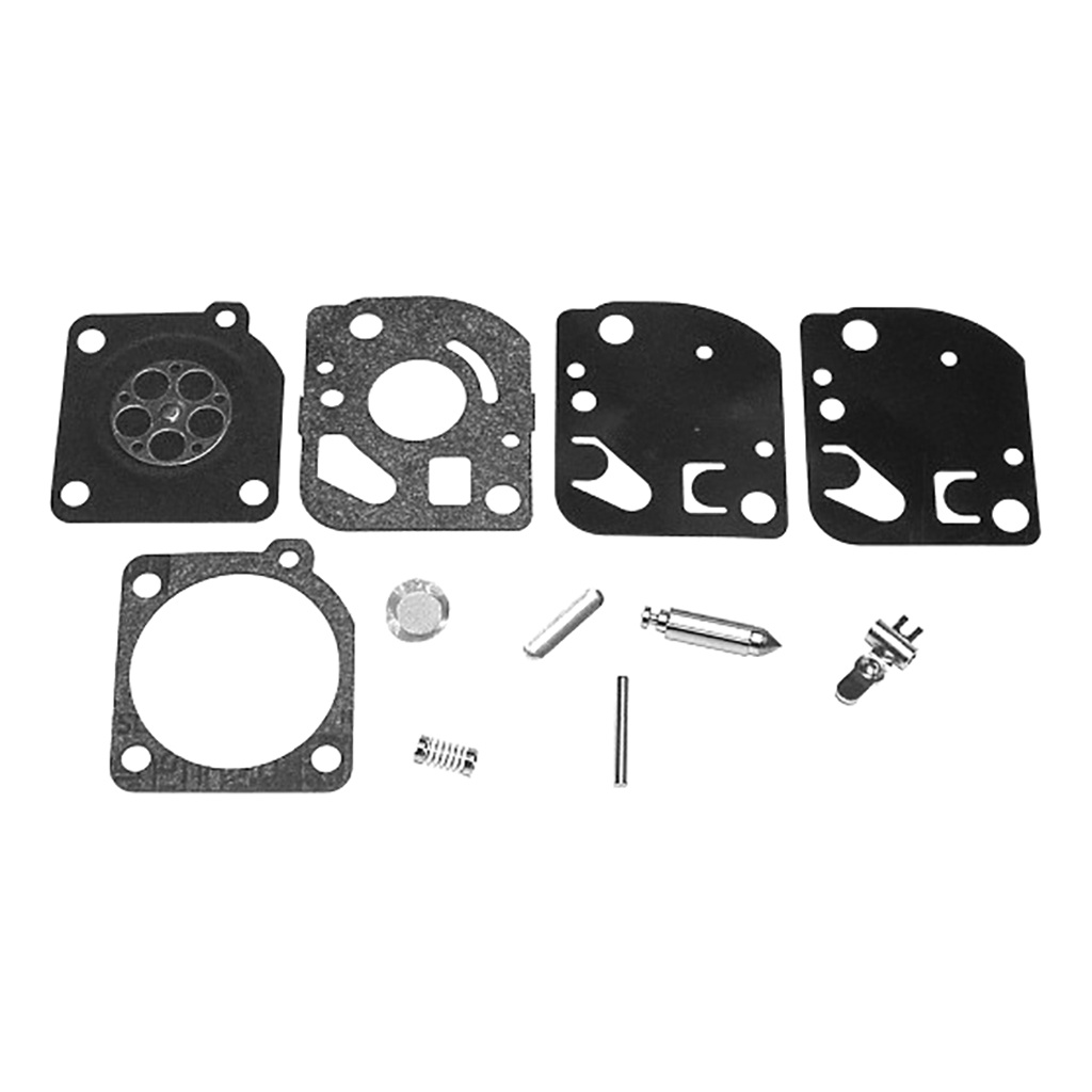 Replacement Zama Carb Kit (RB-21)