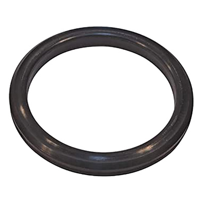 Ariens 01190400 Friction Ring