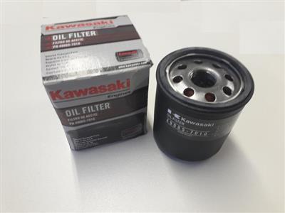 Model Kawasaki 49065-7010 Oil Filter Home//Garden /& Outdoor Store by Garden /& Patio 49065-7010