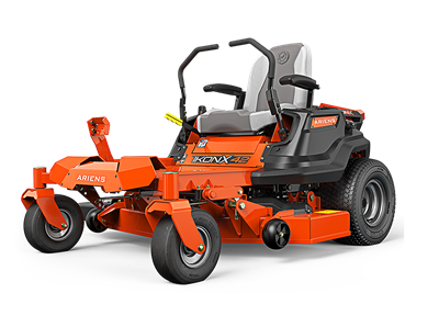 Ariens IKON X 42 Zero Turn Mower