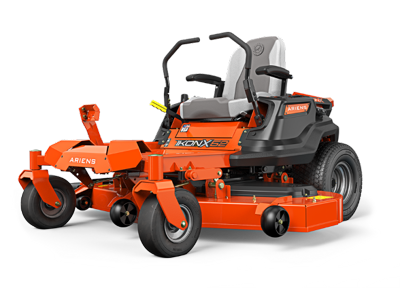 Ariens Ikon X 52 Zero Turn Mower