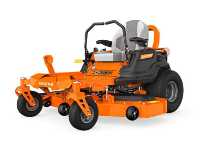 Ariens IKON XD 52 Zero Turn Mower