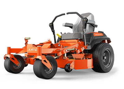 Ariens Apex 48 Zero Turn Mower
