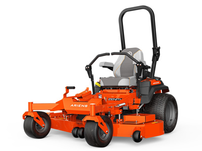 Ariens Zenith 60 Zero Turn Mower