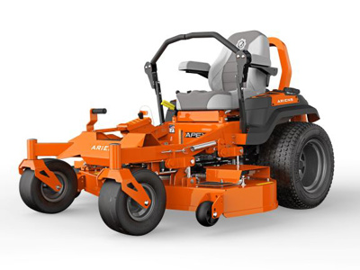 Ariens Apex 52 Zero Turn Mower