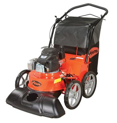 Ariens APV (All Purpose Vac.)