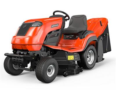 Ariens C50 Lawn Tractor