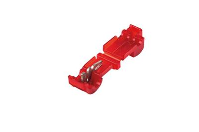 Red Branch Connector 951