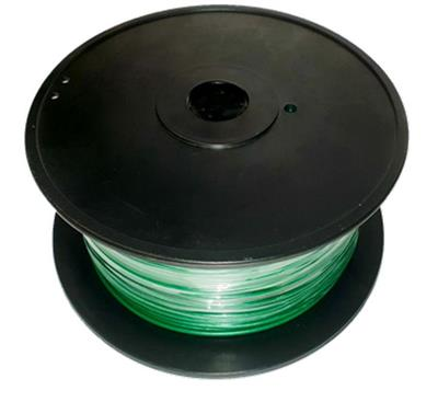 Auto Mower Wire - 250M Reel
