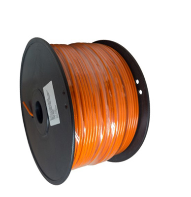 4.2mm x 250M Mesh Cable