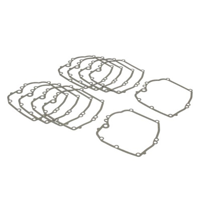 Briggs and Stratton 10 x 692232 Bulk Pack