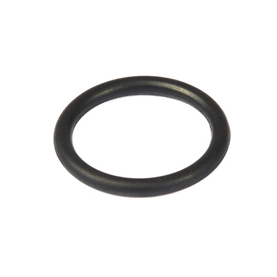 Briggs And Stratton 270344s O Ring Seal