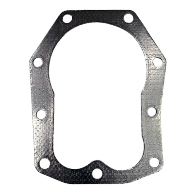 Briggs and Stratton 271866S Head Gasket