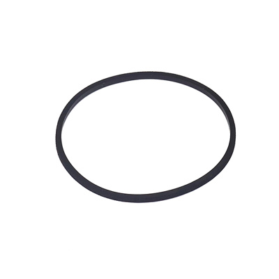Briggs And Stratton 281165s Bowl Seal