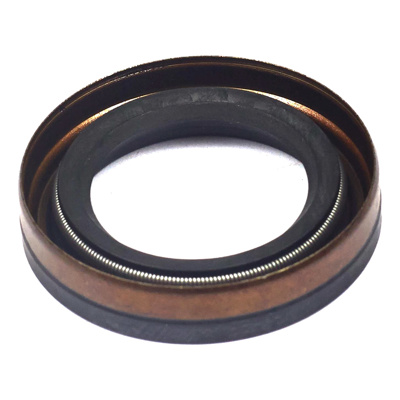 Briggs And Stratton 391483s Oil Seal