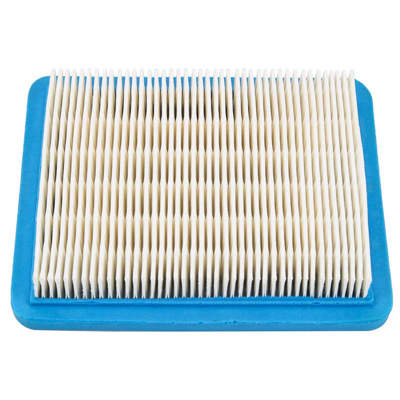 Briggs and Stratton 491588S Air Filter
