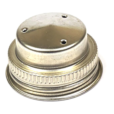 Briggs and Stratton 493985S Fuel Cap