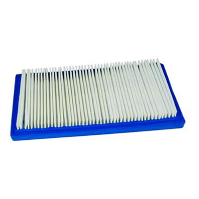 Briggs and Stratton 494511S Air Filter