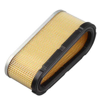 Briggs and Stratton 496894S Air Filter