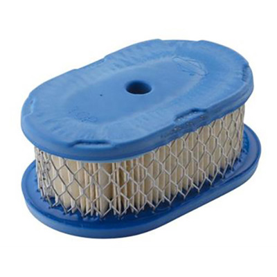 Briggs and Stratton 497725S Air Filter