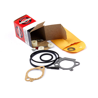 Briggs and Stratton 498260 Carburettor Kit