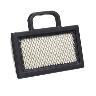 Briggs and Stratton 499486S Air Filter