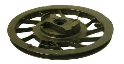 Briggs and Stratton 499901 Recoil Pulley