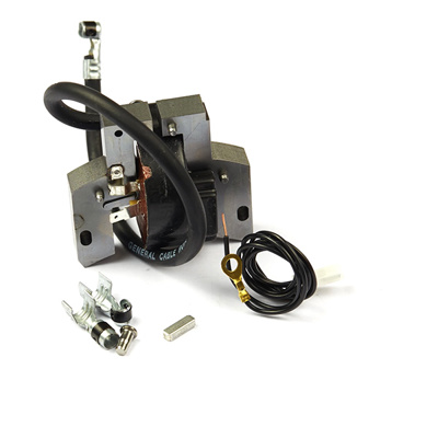 Briggs and Stratton 591420 Armature