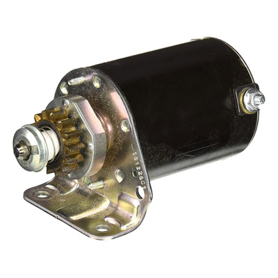 Briggs and Stratton 593934 Starter Motor