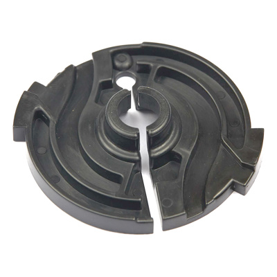 Briggs and Stratton 692299 Pawl Plate