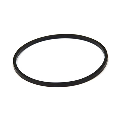 Briggs And Stratton 693981 Bowl Seal