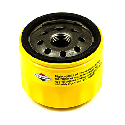 Briggs and Stratton 696854 Oil Filter