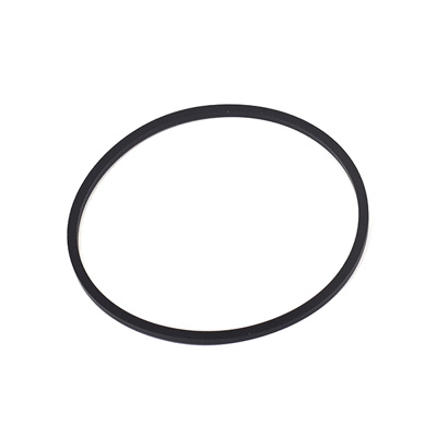Briggs And Stratton 698538 Bowl Seal
