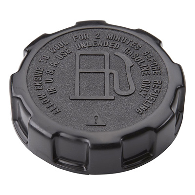 Briggs and Stratton 710490 Fuel Cap