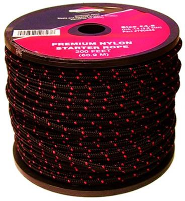 Briggs and Stratton 790966 3.6mm Starter Rope