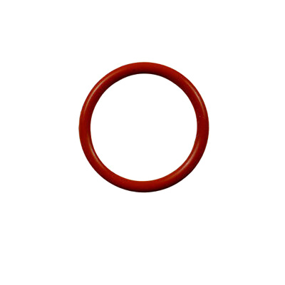 Briggs And Stratton 793628 O Ring Seal