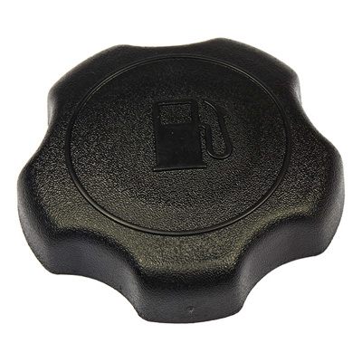 Briggs and Stratton 795027 Fuel Cap