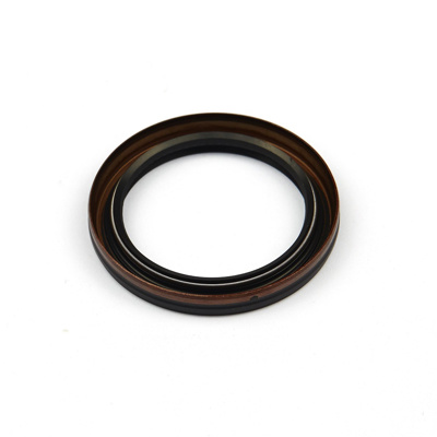 Briggs And Stratton Oil Seal