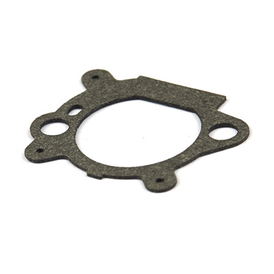 Briggs and Stratton 795629 Intake Gasket