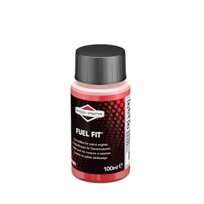 Briggs And Stratton Fuel Fit 100ml 992380