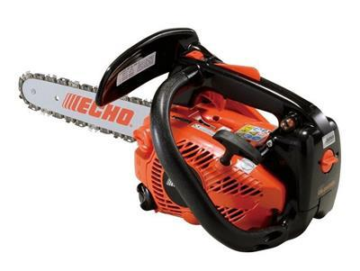 Echo CS-280TES Top Handle Saw