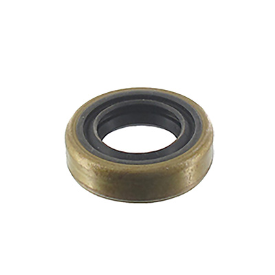 Replacement Stihl 9630 951 1696 Seal