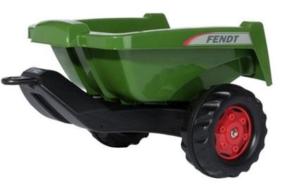Fendt X991005560000 Tipper