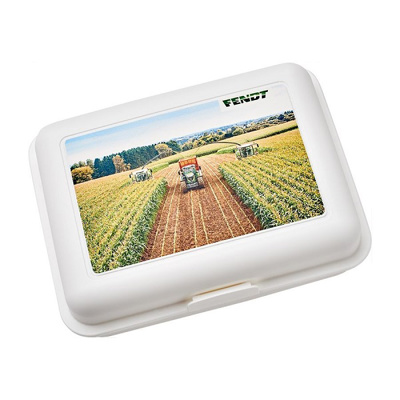 Fendt Lunchbox