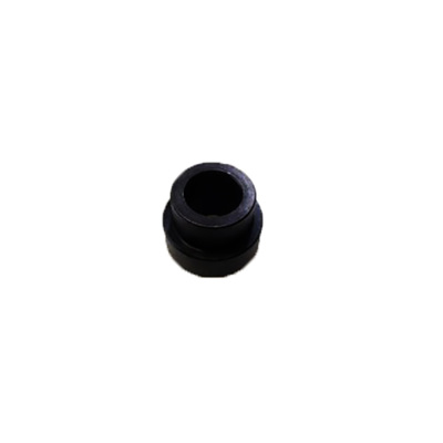 Ferri 1101055 Bushing Stepped