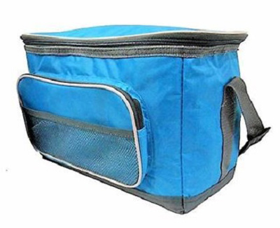Picnic Cooler Bag (Foldable)