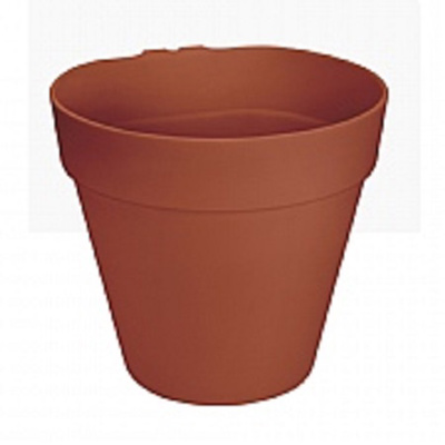 Loft Urban Brique Pot (15cm)