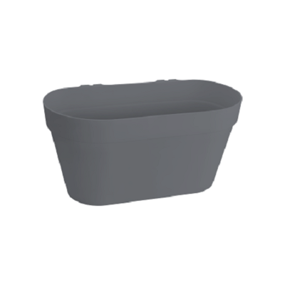 Loft Urban Antracite Duo Pot (28cm)