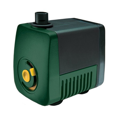 Outdoor Water Feature Pump (550)